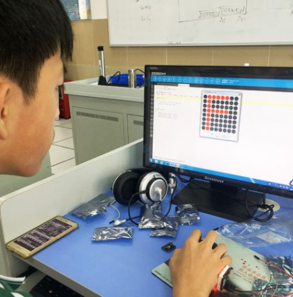 Buddy++首次公开测试,助力智能硬件开发培训课程